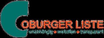 Coburger-Liste